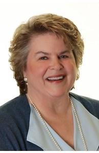 Joanne Justice