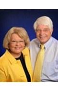 Gary & Jo Ann Klump
