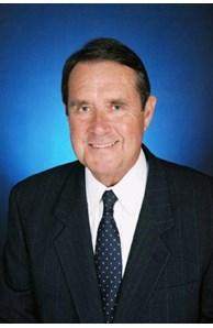Wayne Taylor