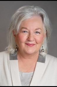 Alicia Lanier