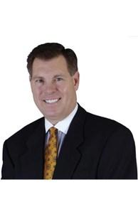 Jim Striegel