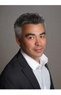 Scott Yamamoto