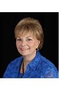 Carol Starnes