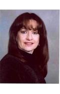 Regina Perdue