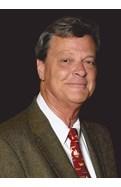 Donald Hinz