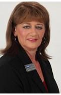 Melinda McClure