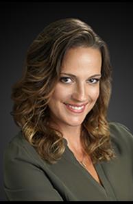 Stephanie Kuepper