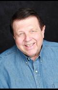 Gary Knodle