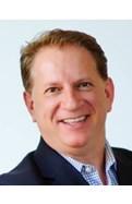 Steve Smirnis
