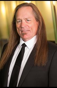 Dave DeHaes