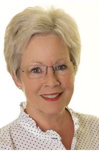 Gaye Reed