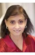 Sarla Soorya