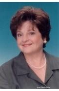 Virginia Vivian