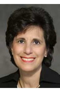 Cheryl Perl