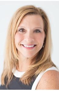 Cindy Schindler