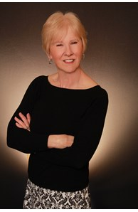 Julie Cartaya