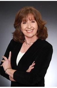Janell Hunter