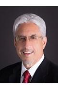 Larry Zablin