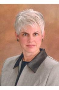 Michele Murphy