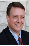 Mark Brackin