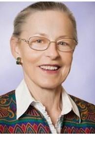 Lela Vollmer