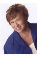 Sandra Wallick