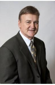 Allen Stanfill