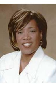 Sonia R. Walker