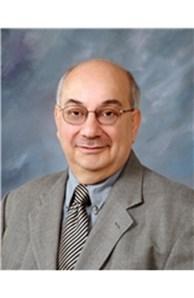 Ron Azzanni