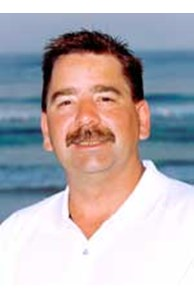 Jeff Bladdick