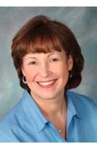Maureen Hornberger