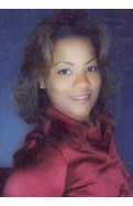 Jeannine Bryant