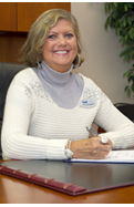 Carol Rotermund