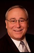 Mike Travaglini