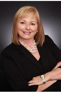 Martha Wagner