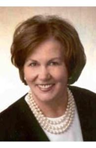 Hilda Feller