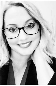 Melissa Gray