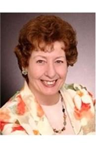 Claire Vogt