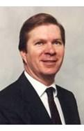 Gary Levall
