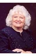 Bonnie Schumacher
