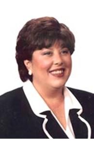 Tricia Asbury