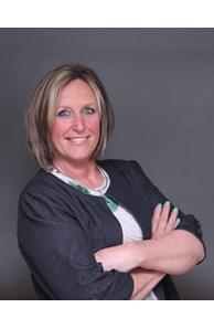 Tammy Meyer