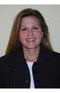 Maureen Noghreh