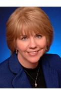 Sallie Ogilvy