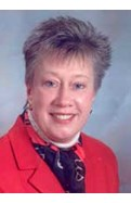 Donna Haeberle