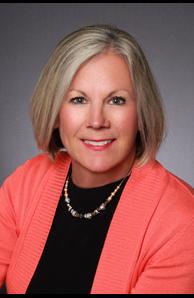 Sally Huesgen