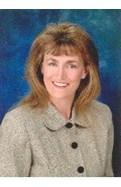 Lynn Orr