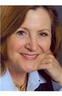 Brenda Zilka