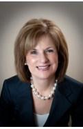 Joann Meyer