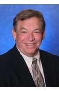 Ken Miesner